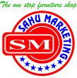 Sahu Marketing